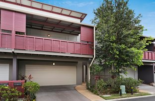 Picture of 51/28 Amazons Place, Jindalee QLD 4074
