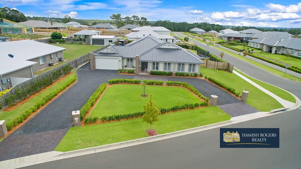 7 Blighton Road, Pitt Town NSW 2756, Image 2