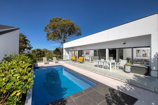 Picture of 21B Derwent Street, LYONS ACT 2606
