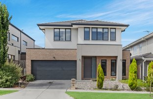 Picture of 33 Spectrum Way, Coburg North VIC 3058