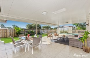 Picture of 30 Mirada Court, Kirwan QLD 4817