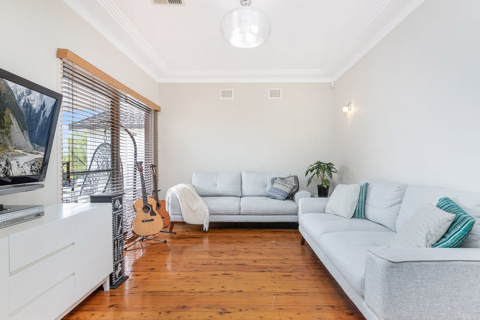29 Richmond Avenue, Padstow Heights NSW 2211, Image 1