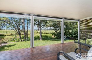 Picture of 31/502 Ross Lane, Lennox Head NSW 2478