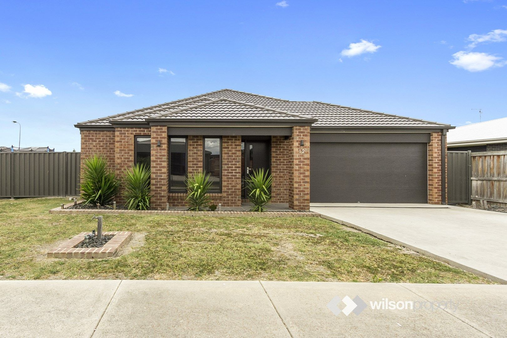 12 Rieniets Way, Yinnar VIC 3869, Image 0