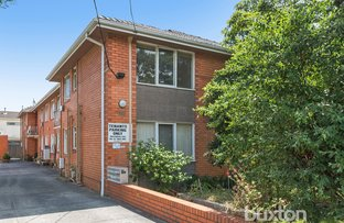 Picture of 5/187 Tucker Road, Bentleigh VIC 3204