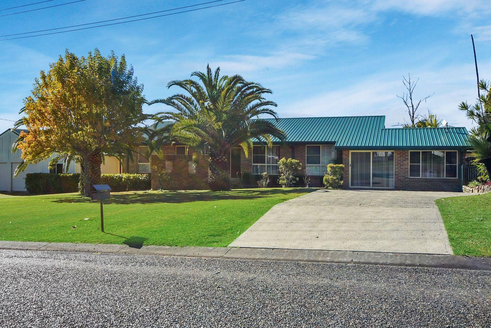 49 Koree Island Road, Beechwood NSW 2446, Image 2