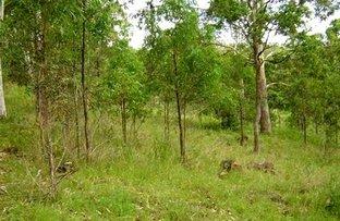 Picture of 28 Boomerang Drive, Kooralbyn QLD 4285