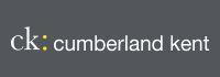 Cumberland Kent Pty Ltd