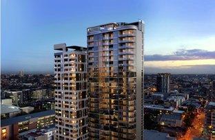 2061 Hope Street, South Brisbane QLD 4101