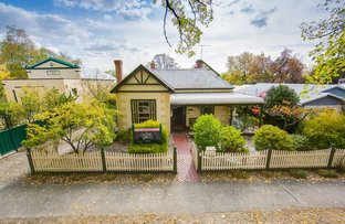 Picture of 21 Loch Street, Beechworth VIC 3747
