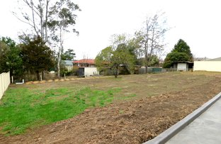 Picture of Lot 56 (27) Park Avenue, Tahmoor NSW 2573
