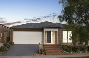 Picture of 9 Treefern Street, Leopold VIC 3224