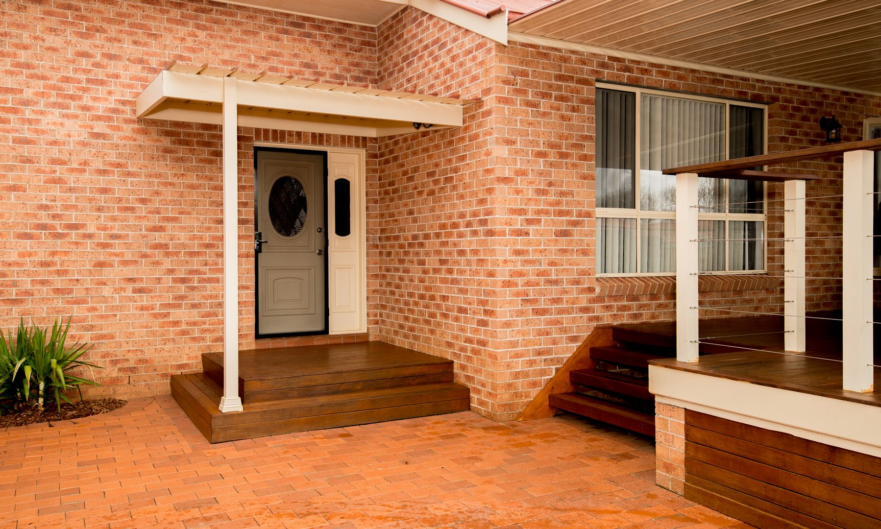 48 Murrayfield Drive, Dubbo NSW 2830, Image 2
