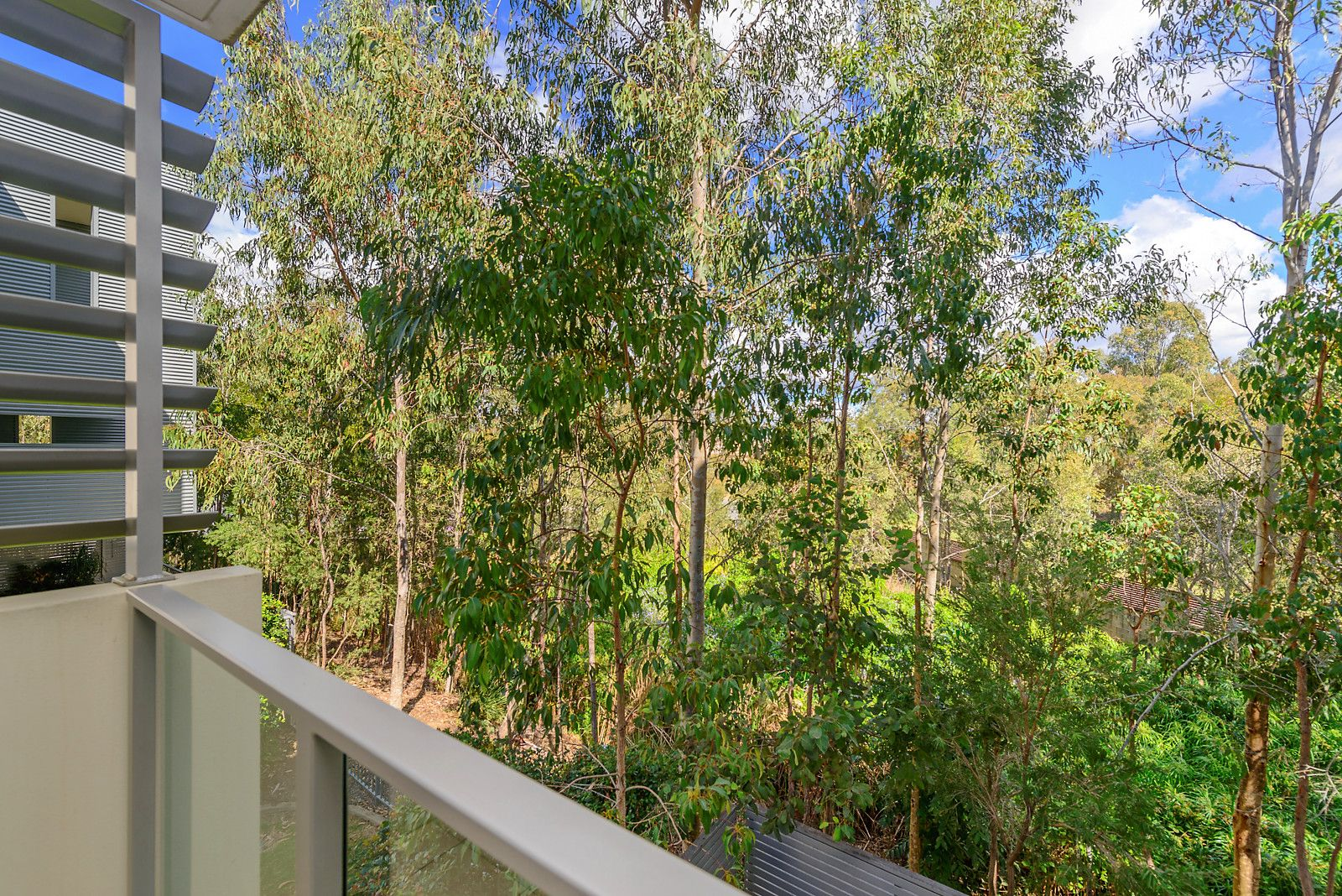 7/Acacia 154 Musgrave Ave, Southport QLD 4215, Image 0