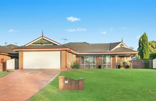 Picture of 71 Avery Street, Rutherford NSW 2320