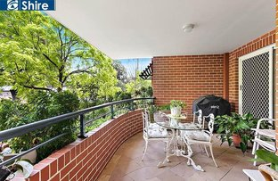 Picture of 1/210 - 212 Willarong Road, Caringbah NSW 2229