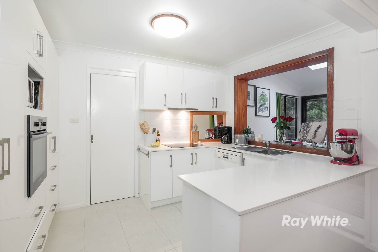 27/61 Crane Road, Castle Hill NSW 2154, Image 2