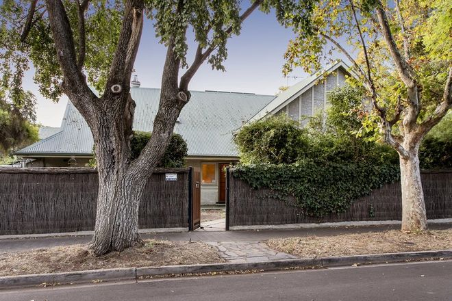 Picture of 19 Hampton Street, HAWTHORN SA 5062