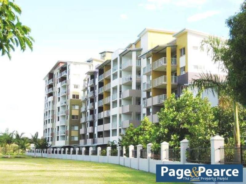 29/11-17 STANLEY STREET, Townsville City QLD 4810, Image 0