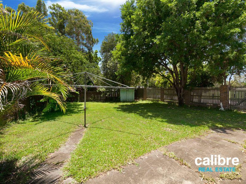14 Mirrabooka Road, Ashgrove QLD 4060, Image 2