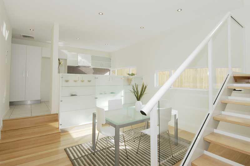 61 Kingfisher Lane, East Brisbane QLD 4169, Image 2