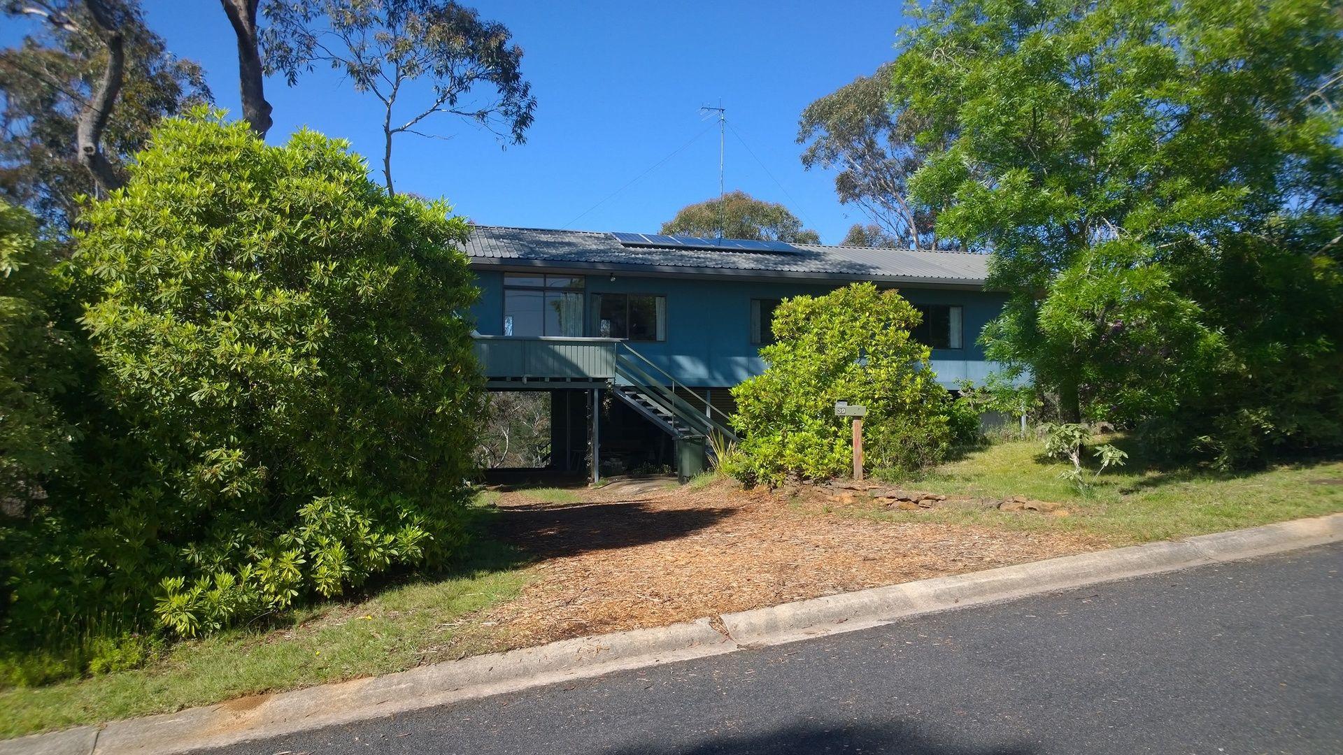 39 Days Cresent, Blackheath NSW 2785, Image 0