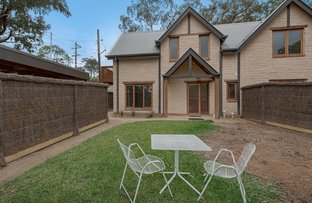 Picture of 2/1 Wattletree Road, Eltham VIC 3095