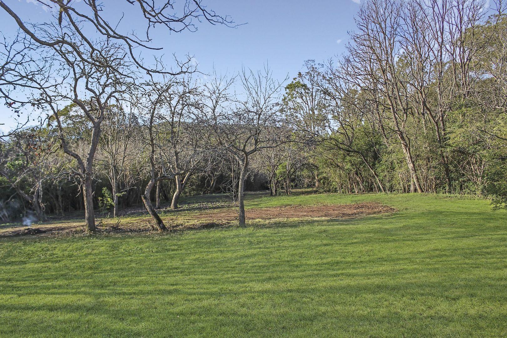 Lot 562 Watagan Creek Road, Laguna NSW 2325, Image 2