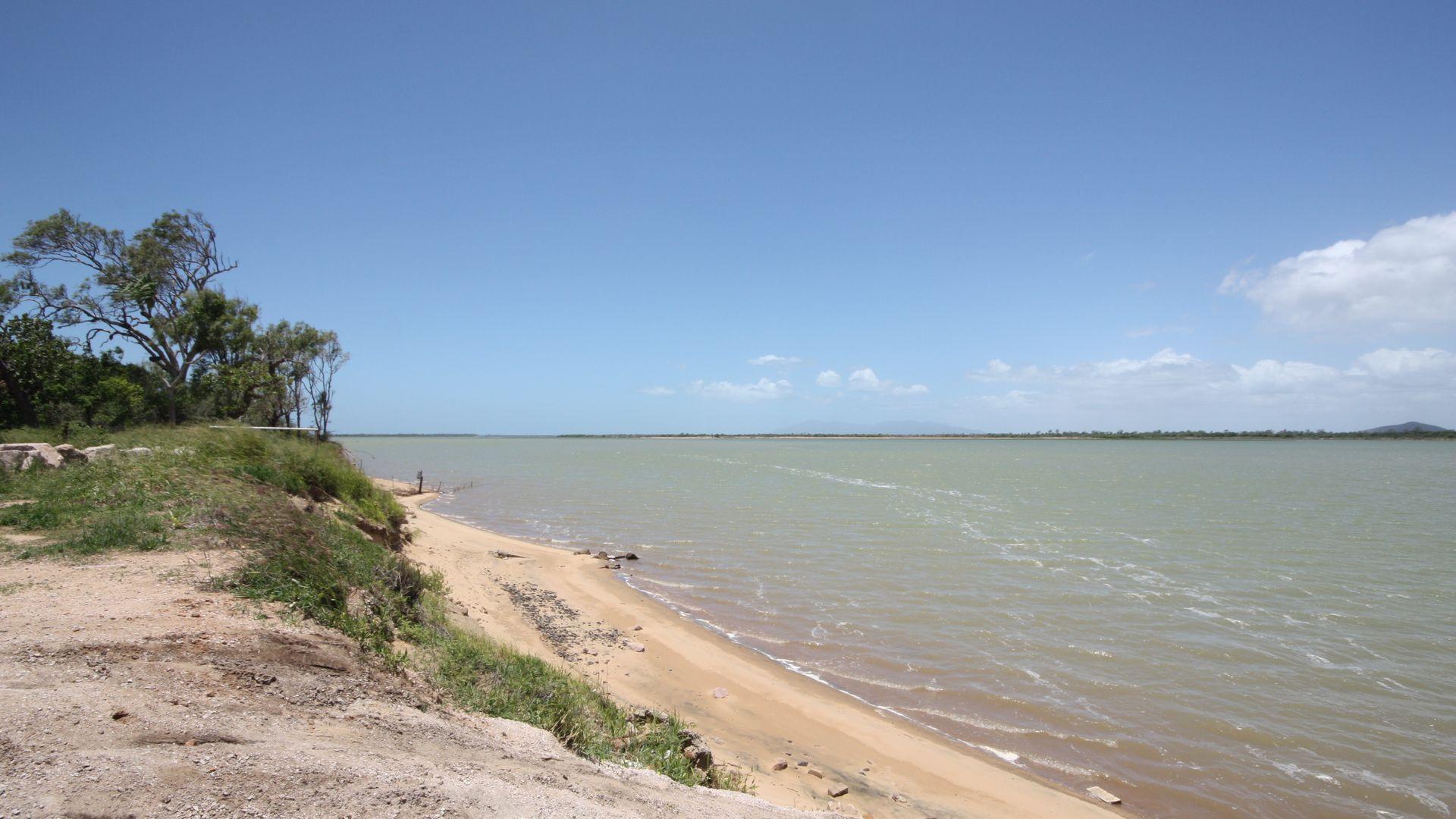 434 Sandhill Road, Rita Island QLD 4807, Image 2