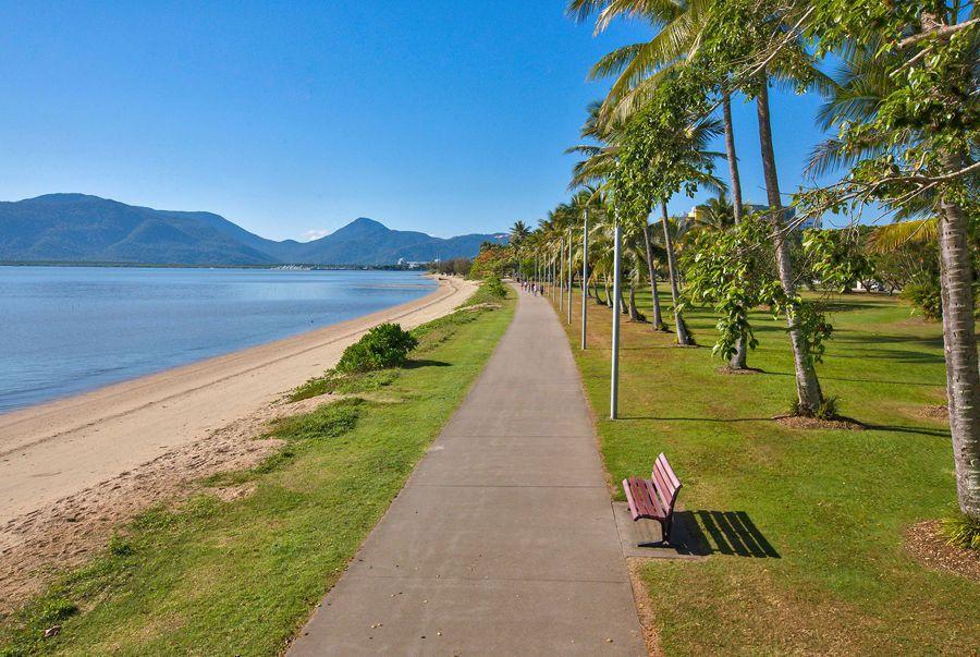 231 Esplanade, Cairns North QLD 4870, Image 1