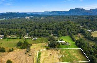 Picture of 150 Hydes Creek  Road, Bellingen NSW 2454