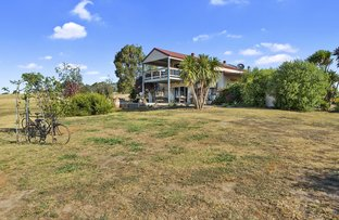 Picture of 173 Green Road, Upper Lurg VIC 3673