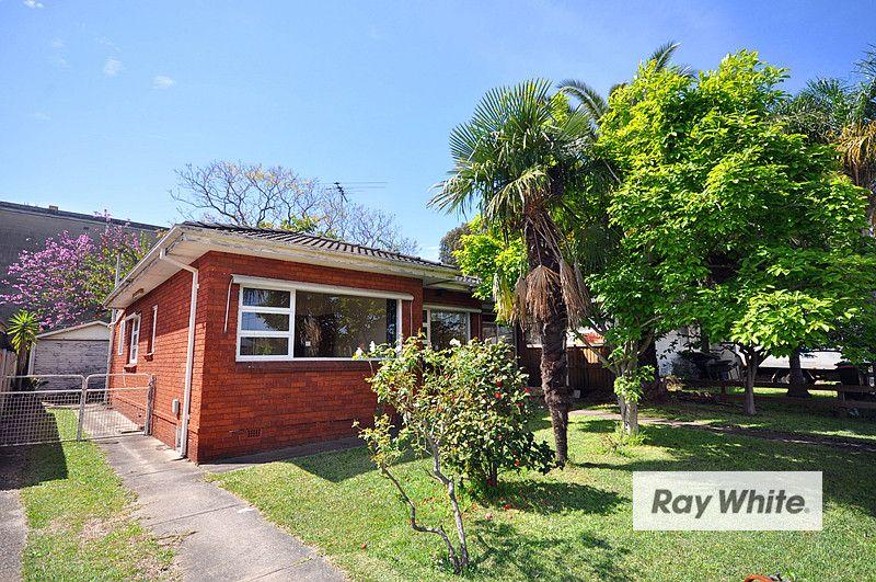 10 Princess Street, Lidcombe NSW 2141, Image 0