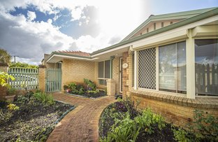 Picture of 1/9 Pearl Road, Cloverdale WA 6105