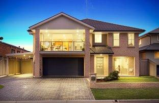 4 Silo Place, Mcgraths Hill NSW 2756