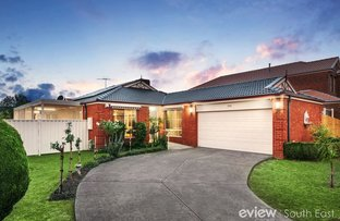 Picture of 295 Ormond Road, Narre Warren South VIC 3805