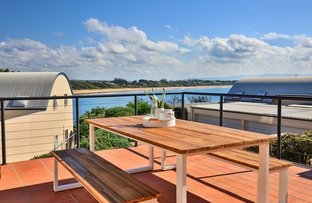 Picture of 11/210 Penguins Head Road, Culburra Beach NSW 2540