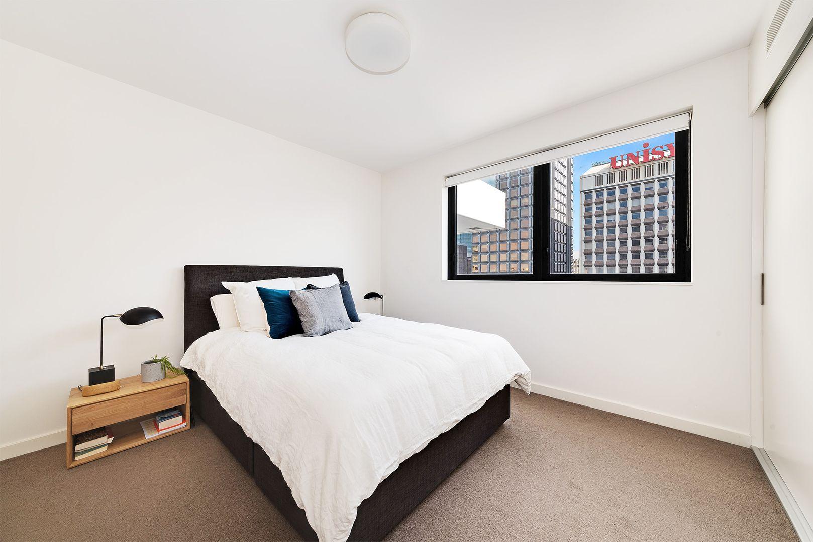 1501/138 Walker Street, North Sydney NSW 2060, Image 2