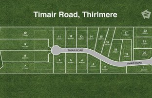 Picture of 25 - 35 Tickle Drive, Thirlmere NSW 2572