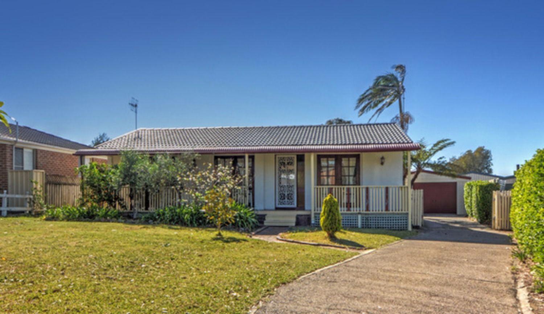 10 Glenhaven Avenue, North Nowra NSW 2541, Image 0