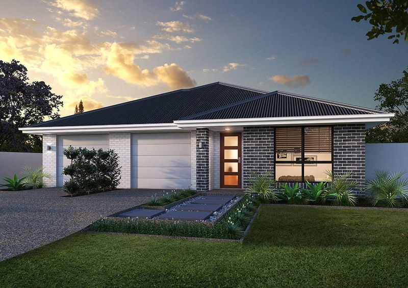 """Lot 18 Skye Court """"THE LANES"""", New Beith QLD 4124, Image 0"""