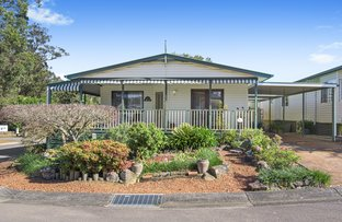 Picture of 28 Arthur Phillip Drive, Kincumber NSW 2251