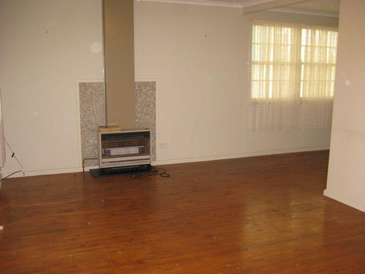 13 Connorton Street, Ashmont NSW 2650, Image 1