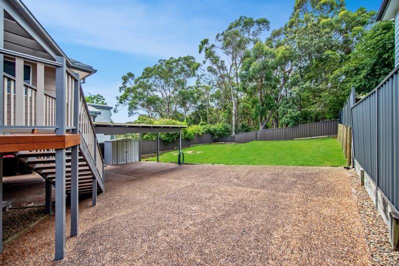 21 James Street, Tingira Heights NSW 2290, Image 1