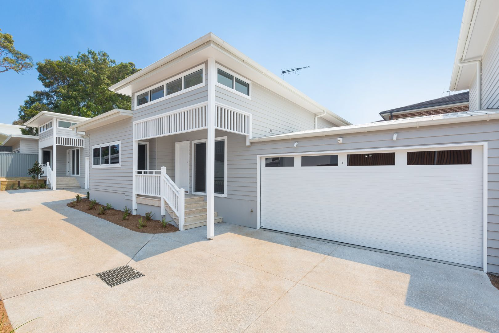 2/6 Dudley Avenue, Caringbah South NSW 2229, Image 0