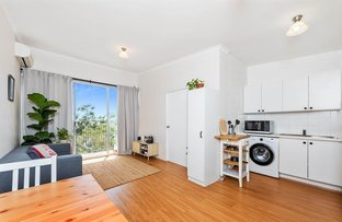 Picture of 46/32 Cambridge Street, West Leederville WA 6007