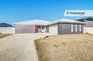 Picture of 1A Maxwell Drive, Eglinton NSW 2795