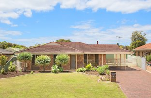 Picture of 59 Bignell Drive, West Busselton WA 6280