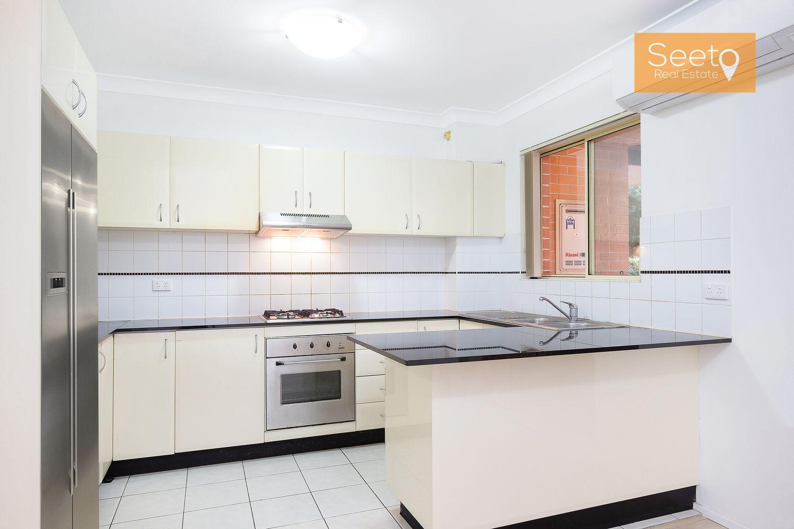 25/46 Marlborough Road, Homebush West NSW 2140, Image 0