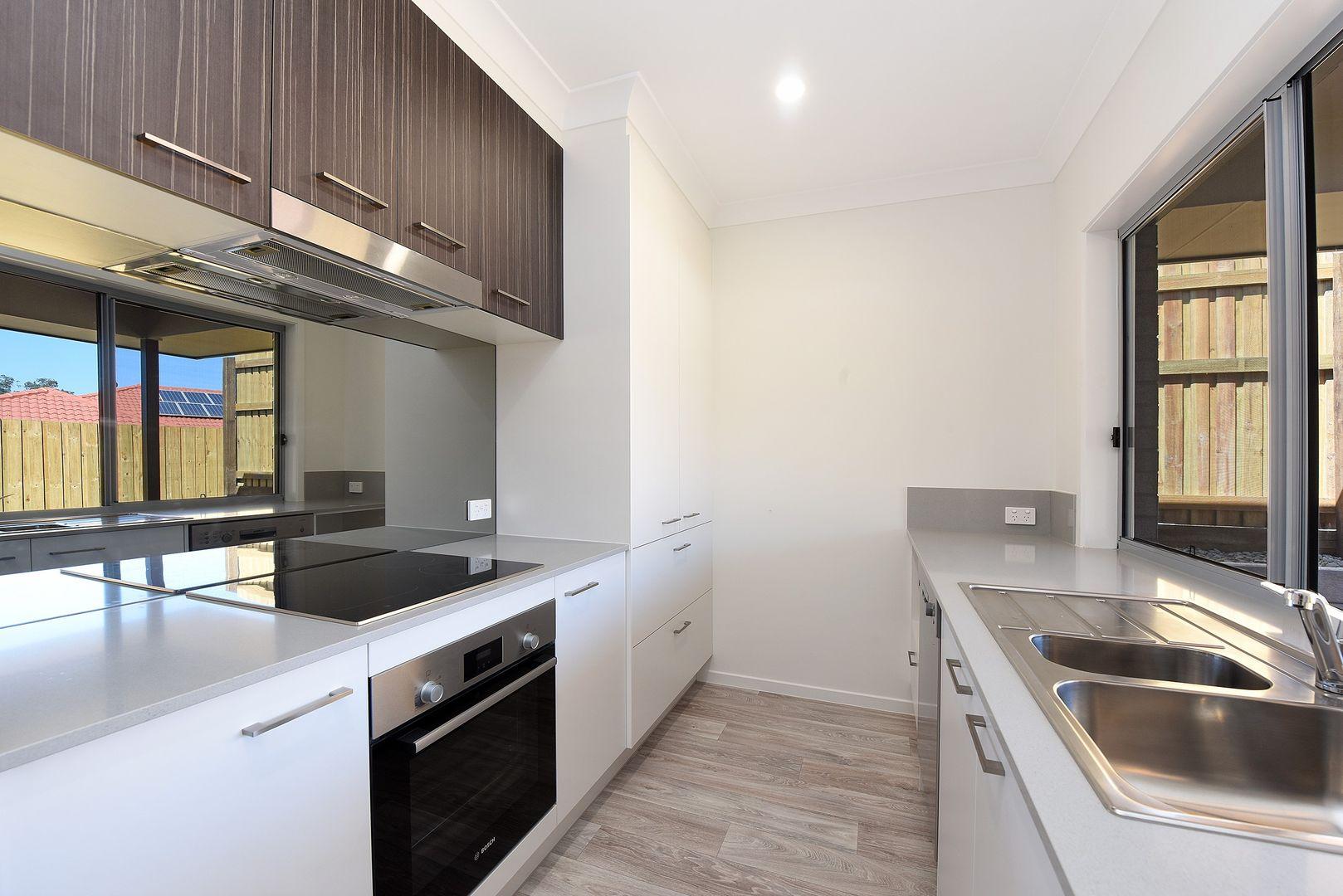 Lot 46 20 Crumpton Place, Beerwah QLD 4519, Image 0